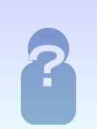 1/20  アムロ・レイ[機動戦士ガンダム(ファースト)_キャラコレクション:シリーズ]の画像(準備中)